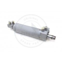 "Cylinder Wh nr 1 4.0"" Keith..."