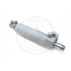 "Cylinder Wh nr 2 4.0"" Keith..."